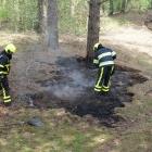 natuurbrandje_5