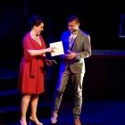 presentatie_munttheater_29