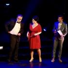 presentatie_munttheater_31