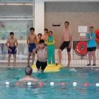 zwemchallenge_10