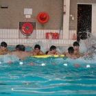 zwemchallenge_11