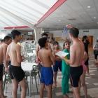 zwemchallenge_12