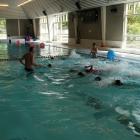 zwemchallenge_2