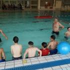 zwemchallenge_4