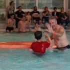 zwemchallenge_6