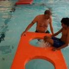 zwemchallenge_7