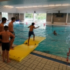 zwemchallenge_9