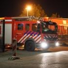 brandgerucht_ittervoort_2