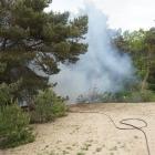 natuurbrand_wijffelterbroekdijk_1