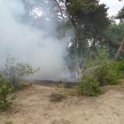 natuurbrand_wijffelterbroekdijk_2