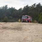 natuurbrand_wijffelterbroekdijk_3