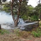 natuurbrand_wijffelterbroekdijk_5
