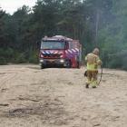 natuurbrand_wijffelterbroekdijk_8
