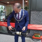 opening_brandweerkazerne_Stramproy_0006