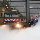 opening_brandweerkazerne_Stramproy_0008