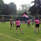 volleybal_stadspark_10