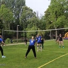 volleybal_stadspark_11