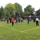 volleybal_stadspark_12