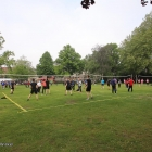 volleybal_stadspark_15