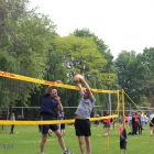 volleybal_stadspark_17
