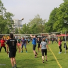 volleybal_stadspark_19