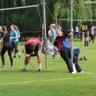 volleybal_stadspark_20