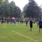 volleybal_stadspark_21