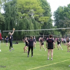volleybal_stadspark_22