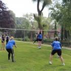 volleybal_stadspark_23