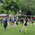volleybal_stadspark_24