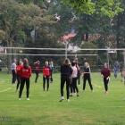 volleybal_stadspark_4