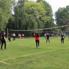 volleybal_stadspark_6