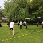 volleybal_stadspark_9