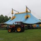 opnouw_circus_1