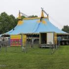 opnouw_circus_18