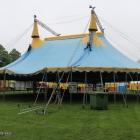 opnouw_circus_23