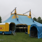 opnouw_circus_6