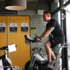 spinning_marathon_DESM_6