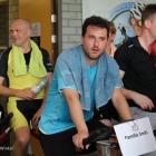 spinning_marathon_DESM_8