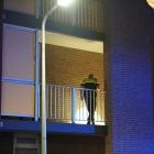 explosief_appartement_WT_2