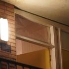 explosief_appartement_WT_5