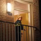 explosief_appartement_WT_6
