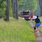 brandweer_oefening_nederweert_1