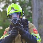 brandweer_oefening_nederweert_2