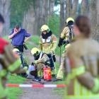 brandweer_oefening_nederweert_4