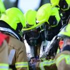 brandweer_oefening_nederweert_5