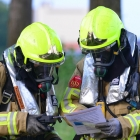 brandweer_oefening_nederweert_6