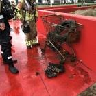 duik_kanaal_brandweer_EK_0000