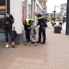fietscontrole_0004