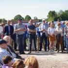 opening_zonnepark_0004